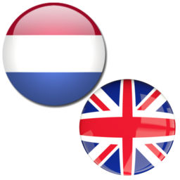 I can help with translating your text from English to Dutch